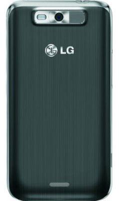 LG Viper 4G LTE 1