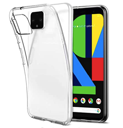 Google Pixel 4XL Review: Is it Worth Your Bucks? 2