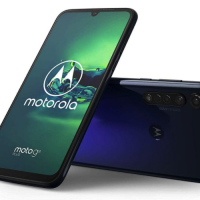 Moto G8 Plus Review: An Honest 2020 Review