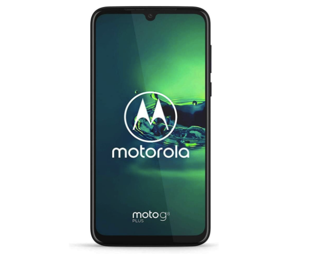 Moto G8 Plus Review: An Honest 2020 Review 1