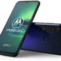 Best Motorola Phones For You To Buy in 2020