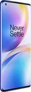 OnePlus8Pro Ultramarine