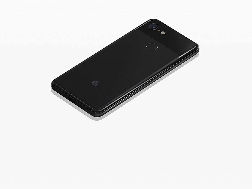 Google Pixel 3 Phone Review 4
