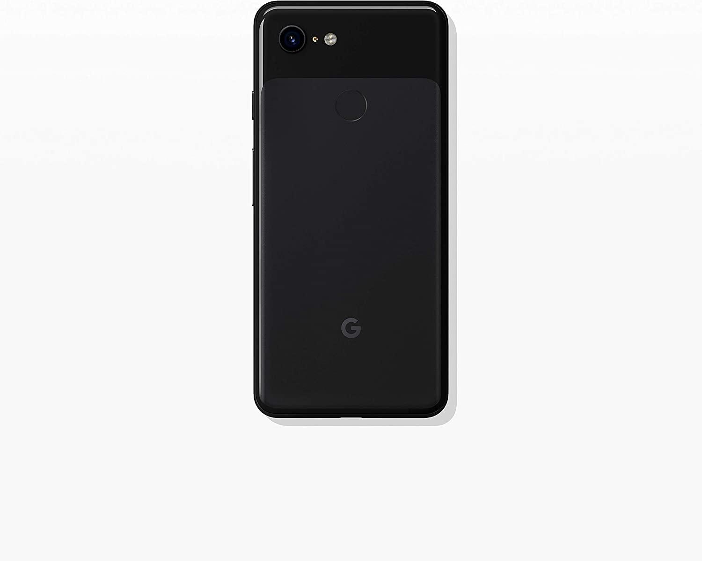 Google Pixel 3 Phone Review 1