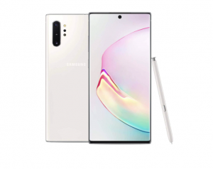 amsung Galaxy Note 10 Plus