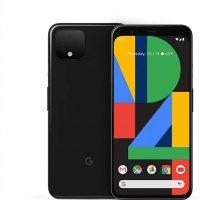 Google Pixel 4 Phone Review