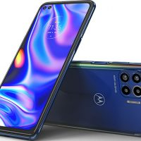 Motorola One 5G Phone Review