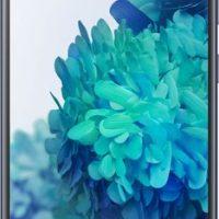 Samsung Galaxy 20 FE 5G Review