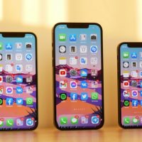 iPhone12 vs iPhone12 Pro vs iPhone 12 Pro Max: A Review